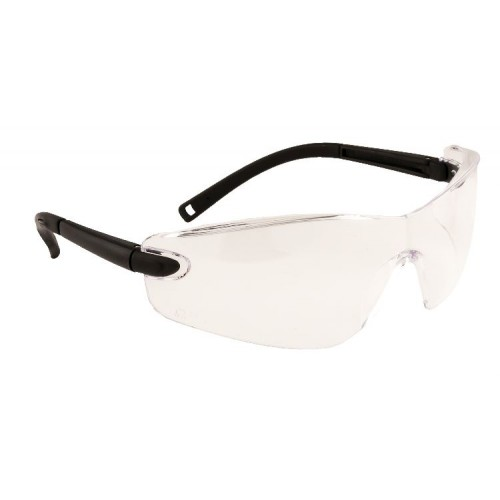 Profile Safety Spectacle | Clear