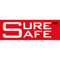 Suresafe Protection Ltd